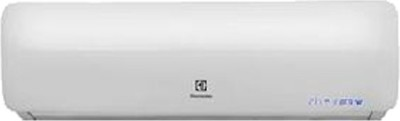 Electrolux 1 Tons 5 Star Split AC White (ES12M5C)