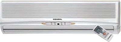 O General 1.5 Ton 5 Star Split AC White (ASGA18FTTA)