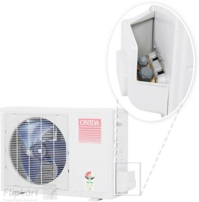 Onida S123PBL 1 Ton 3 Star Split Air Conditioner