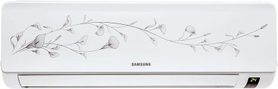 SAMSUNG-1-Ton-Split-air-conditioner