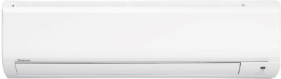 Daikin 1.8 Tons 3 Star Split air conditioner