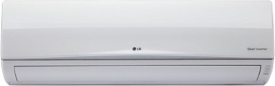 LG-1.5-Tons-Inverter-Split-air-conditioner