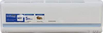 Samsung 1 Ton 3 Star Split AC White (AR12JC3USUQ)