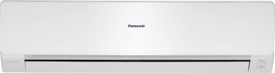 Panasonic 2 Tons 3 Star Split air conditioner