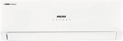 Voltas Classic 125 CYu 1 Ton 5 Star Split Air Conditioner