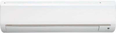 Daikin 1.5 Ton 2 Star Split AC White (FTQ50QRV16)