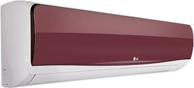 LG-1.5-Tons-3-Star-Split-air-conditioner