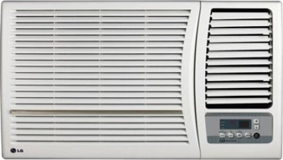 LG-1.5-Tons-2-Star-Window-air-conditioner