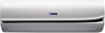 Blue Star 2 Ton 3 Star Split air conditioner
