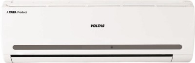 Voltas Classic Y 182CY 1.5 Ton 2 Star Split Air Conditioner
