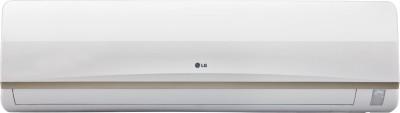 LG 1.5 Tons 3 Star Split AC White (LSA5NP3A1)