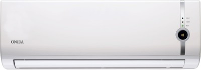 Onida 1.5 Tons 3 Star Split AC White (S183SMH-W)