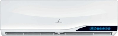 Videocon VSN33.WV1-MDA 1 Ton 3 Star Split Air Conditioner