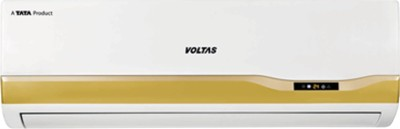 Voltas-Luxury-123-LYe-1-Ton-3-Star-Split-Air-Conditioner