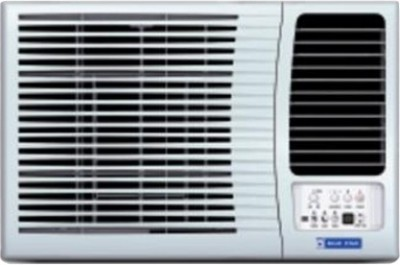 Blue-Star-1.5-Tons-5-Star-Window-air-conditioner