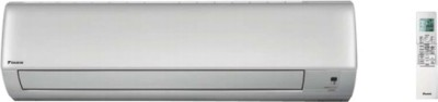 Daikin-1-Ton-5-Star-Split-air-conditioner
