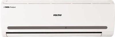 Voltas 122CY 1 Ton 2 Star Split AC (White)