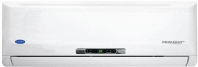 Carrier-1.5-Tons-3-Star-Split-air-conditioner