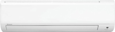 Daikin-FTQ50QRV16-1.5-Ton-2-Star-Split-Air-Conditioner