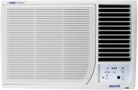 Voltas 1 Ton 2 Star Window air conditioner