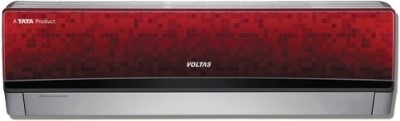 Voltas Executive 185 EY(R) 1.5 Ton 5 Star Split Air Conditioner