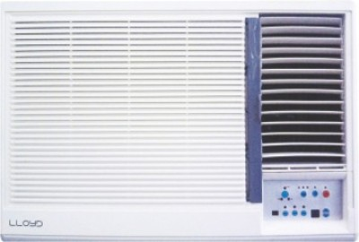 Lloyd-1.5-Tons-3-Star-Window-air-conditioner