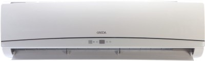 Onida-1.5-Ton-Inverter-Split-air-conditioner