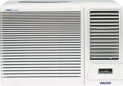 Voltas 1.5 Tons 2 Star Window air conditioner