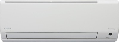 Daikin-FTKP25QRV16-0.75-Ton-Inverter-Split-Air-Conditioner