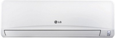 LG-1.5-Ton-2-Star-Split-air-conditioner
