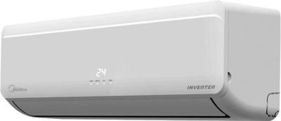 Carrier 1.5 Tons Inverter Split AC White (MS11D6-18CRDN1-QC2)