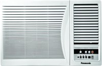 Panasonic UC1815YA 1.5 Ton 2 Star Window AC