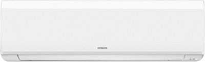 Hitachi Zunoh 200F RAU518AVD 1.5 Ton 5 Star Split Air Conditioner
