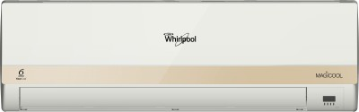Whirlpool-1.5-Ton-3-Star-Split-air-conditioner