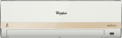 Whirlpool 1.5 Tons Split AC White Gold
