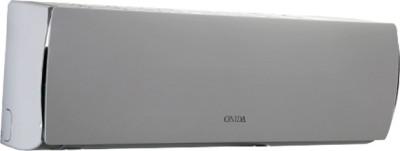 Onida 1 Ton 3 Star Split AC Grey (TECHNO FLAT-S122TFL-L)