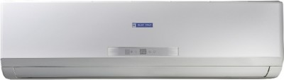Blue Star 1.5 Tons 3 Star Split AC White (3HW18FA1)