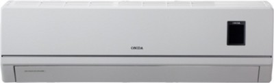 Onida 1 Ton 5 Star Split air conditioner