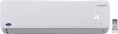 Carrier-1.5-Tons-5-Star-Split-air-conditioner