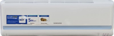 Samsung 1.5 Tons 2 Star Split AC India Green (AR18JC2USUQ)
