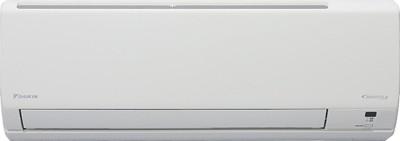 Daikin 0.75 Ton Inverter Split AC White (FTKP25QRV16)