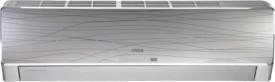 Onida-1.5-Tons-5-Star-Split-air-conditioner