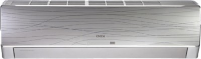 Onida 1.5 Tons 5 Star Split air conditioner