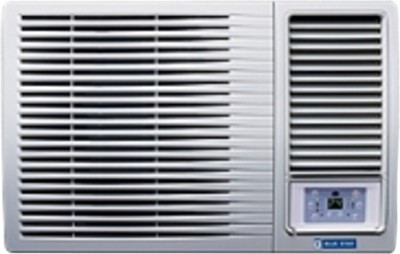 Blue Star 1 Ton 5 Star Window air conditioner