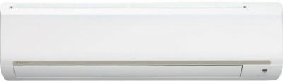 Daikin 1.8 Ton 5 Star Split AC White (FTF60PRV16)