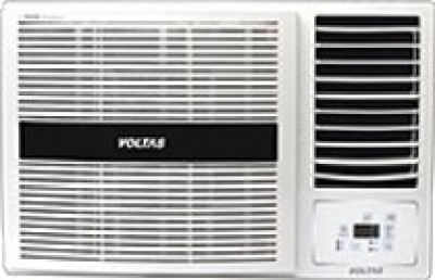 Voltas 2 Tons 2 Star Window air conditioner