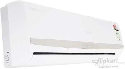 Voltas Classic 183Cya 1.5 Ton 3 Star Split Air Conditioner