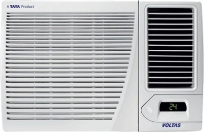 Voltas Classic 183CYA 1.5 Ton 3 Star Window Air Conditioner