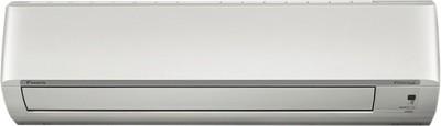 Daikin 1.5 Tons 3 Star Split AC White (FTC50RRV16)