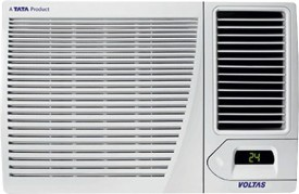 Voltas-1.5-Tons-2-Star-air-conditioner